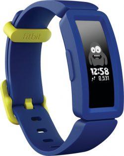 Fitbit 2 ace kids