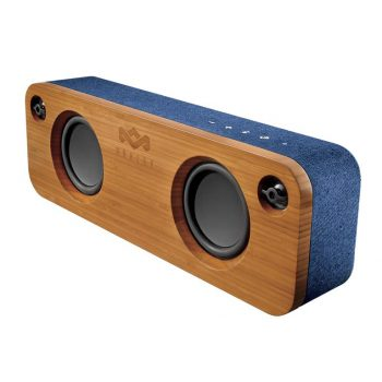house-of-marley-get-together-bluetooth-speaker